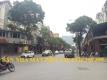 Bán Nhà Mặt Phố Trung Hòa, Trung Yên